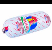 Фарш КУРИНЫЙ  1 кг (Байсад, Агрокомплекс)