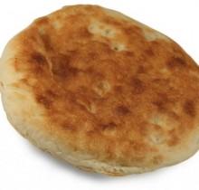 Хлеб Грузинский Лаваш