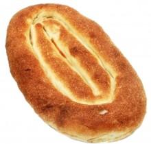 Хлеб Армянский Матнакаш