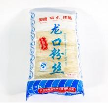 Фунчоза 500г Лун Коу (Китай)