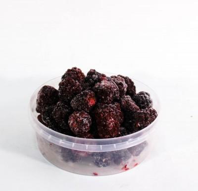 Ежевика 1 кг (Россия)_0