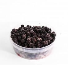 Смородина Черная 1 кг (Россия)