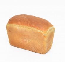 Хлеб кирпичик 380г
