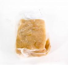 Фарш Минтая (Мурманск) 1 кг