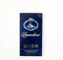 Шоколад ВДОХНОВЕНИЕ Классический 100г
