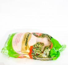 Тушка Утенка потрошеная 1 кг (Утолина)
