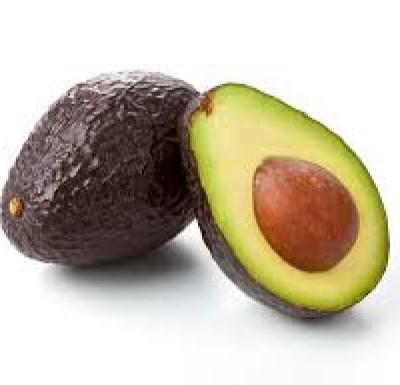 Авокадо Хаcс 700гр_0