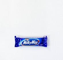 Шоколадный батончик MilkyWay 26г