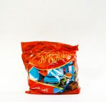 Конфеты МИШКА КОСОЛАПЫЙ шоколадные 200г (Красный Октябрь)