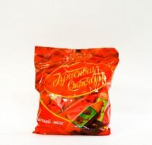 Конфеты КРАСНЫЙ МАК шоколадные 250г (Красный Октябрь)