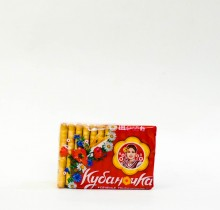 Печенье КУБАНОЧКА 150 гр