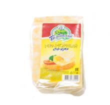 Сыр МРАМОРНЫЙ 220г (Белебеевский МК)