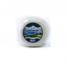 Сыр АДЫГЕЙСКИЙ Ширак 1 кг