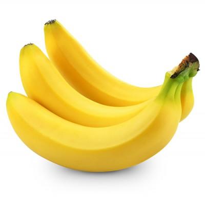 Бананы 1кг _0