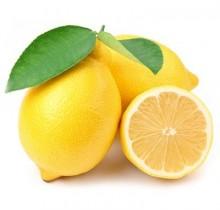 Лимоны 0,5кг