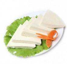 Сыр Козий в/у  500г (Армения)