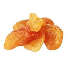 Персики вяленые 200г
