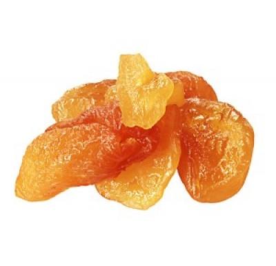 Персики вяленые 200г_0