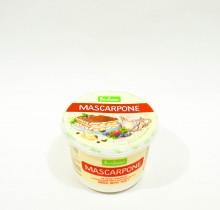 Сыр Маскарпоне Bonfesto 500г