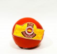 Сыр Российский Сливочный  50% ≈1кг