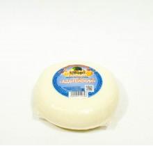 Сыр адыгейский Новый ≈ 1 кг