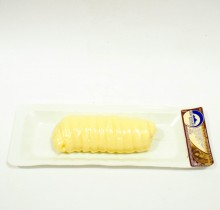 Сыр чечил ≈ 200 гр Гиагинский