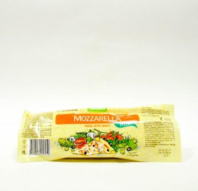 Сыр Моцарелла ПИЦЦА 1 кг_0