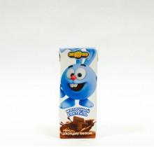 Смешарики Молочный Коктейль 2,5% ШОКОЛАДНАЯ ФАНТАЗИЯ 0,2л