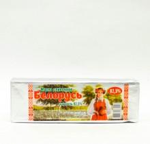 Масло Сливочное Белорусь 82,5% 500г (Спред)