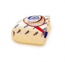 Сыр адыгейский Гиагинский ≈ 300 гр