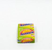 Сыр плавленный Дачный 70г (Воронеж)