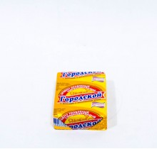 Сыр плавленный Городской 70г (Воронеж)