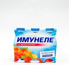 Имунеле 100 гр (6 шт) в ассортименте