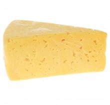 Сыр Российский 300г