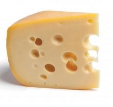 Сыр Маасдам 300г