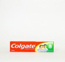 Зубная паста Колгейт Максимальная Защита  50мл