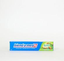Зубная паста Бленд-а-мед  Кора Дуба 50мл