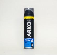 Пена для бритья Арко Охлаждающая 200мл
