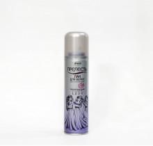 Лак для волос ПРЕЛЕСТЬ 160мл