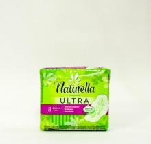 Прокладки  Naturella Ultra Maxi 8 шт.