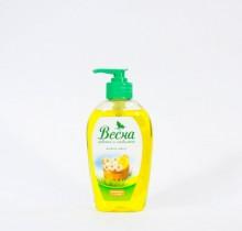 Жидкое мыло Весна 280г