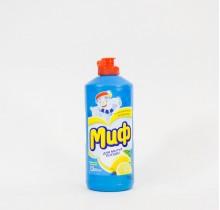 Средство для мытья посуды Миф 500мл