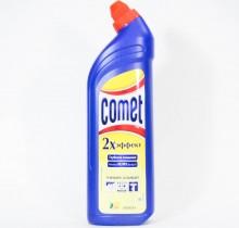 Моющее средство Комет гель Универсальный 1л