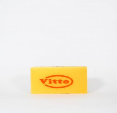 Губка бытовая 1 шт (Vitto)_1