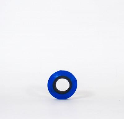 Изолента синяя_0