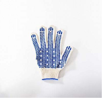 Перчатки х/б 10 шт_1