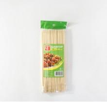Шампуры бамбуковые 20 см 100шт