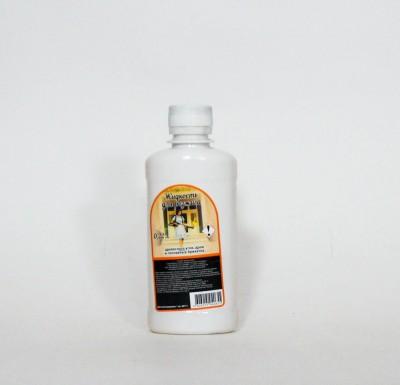 Жидкость для розжига 0,5л _0