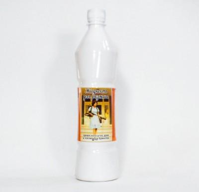 Жидкость для розжига 1л _0