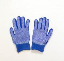 Перчатки нейлоновые (Корея)
